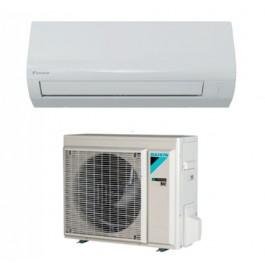 Aire Acondicionado Daikin SPLIT TFX 35A R32 2.837 kcal