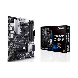 Asus Placas Base 90MB14U0-M0EAY0