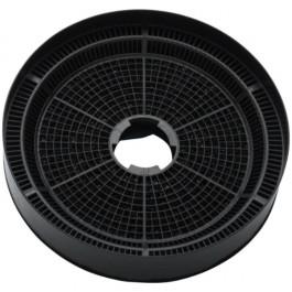 Filtro AEG MCFB52 Carbón
