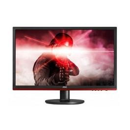 AOC Monitores G2460VQ6