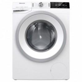 Lavadora Hisense WFGA9014V A+++ 20 9 kg Blanco