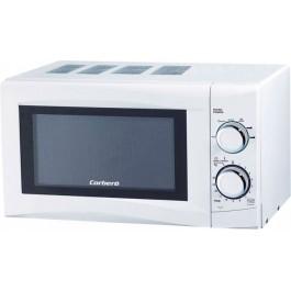 Microondas Corbero CMIC G 250 GW con grill 900w