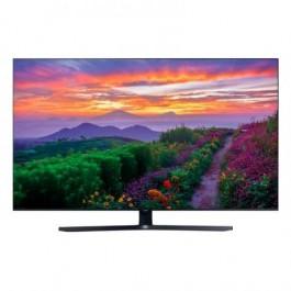 """Tv 50"""" Samsung UE50TU8505UXXC 4K Ultra HD SmartTv"""