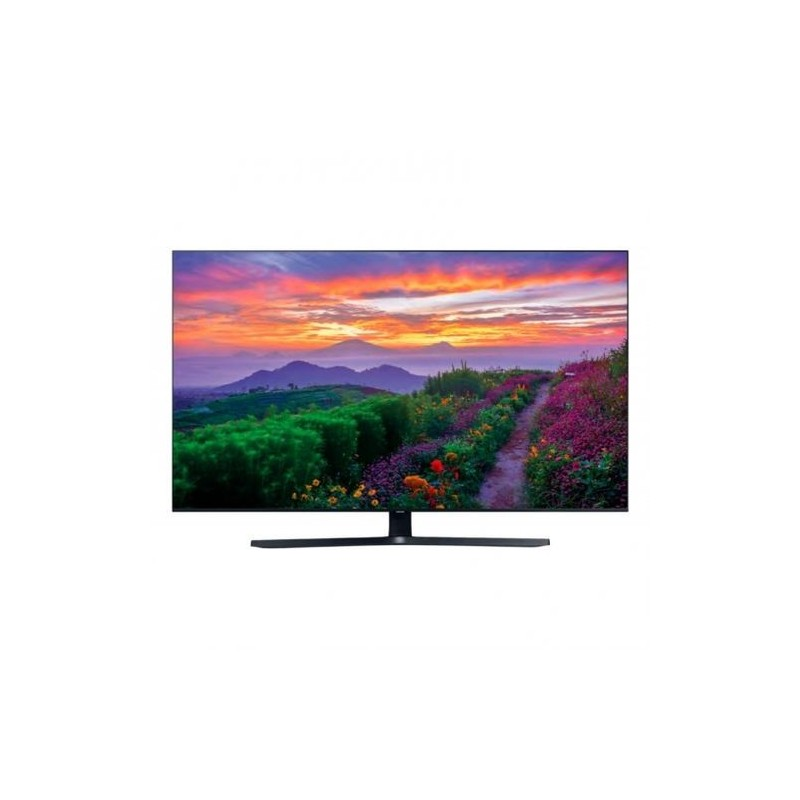 "SAMSUNG - Tv 50"" Samsung UE50TU8505UXXC"