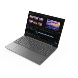 """Portatil 15"""" Lenovo V15ADA RYZEN5 3500 8gb 256gb I3"""
