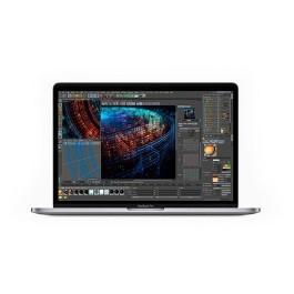 Apple Portátiles MV972Y/A