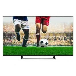 "Tv 55"" Led Hisense 55A7300F 4K IA SmartTV"