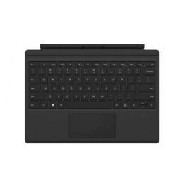 Microsoft Teclados y Ratones FMN-00012