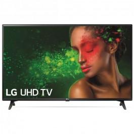 """Televisor LG 43UM7050PLF 43"""" 4K"""