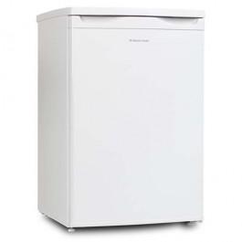 Congelador Milectric FRV-86 clase A+ 85cm