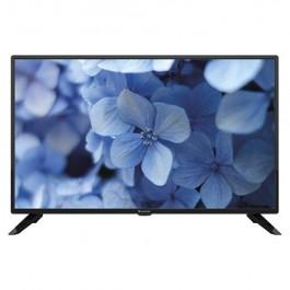 """Televisión 32"""" Milectric MITV-32NL03 HD ready"""