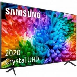 """Televisor 55"""" Led Samsung ue55tu7105"""