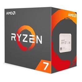 AMD Procesadores YD270XBGAFBOX