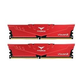 TEAMGROUP Memorias RAM TLZRD432G3200HC16CDC01