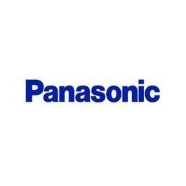 TV LED PANASONIC TX40HX810E