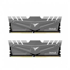 TEAMGROUP Memorias RAM TDZGD432G3600HC18JDC01