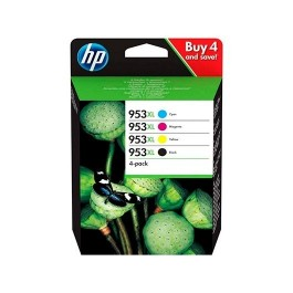 HP Consumibles 3HZ52AE
