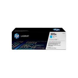 HP Consumibles CE411A