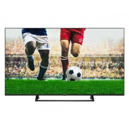 "Tv 43"" led Hisense 43A7300F 4k ultra Hd IA SmartTv"