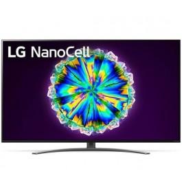 """Tv 65"""" led LG 65NANO866NA 4k SmartTv"""