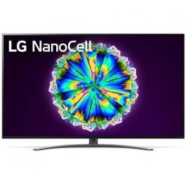"Tv 55"" Led LG 55NANO866NA SmartTv 4k Ultra HD"