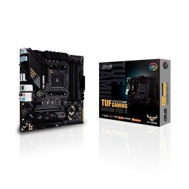 Asus Placas Base 90MB1560-M0EAY0