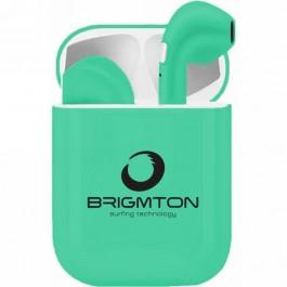 Auriculares Brigmton BML-18A Bluetooth