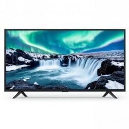 "Televisor Xiaomi Mi LED 4A V52R 32"" HD Smart TV Android OS"