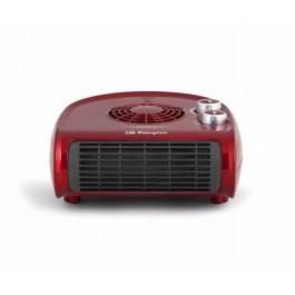Calefactor Termoventilador Orbegozo Horizontal Fh5024