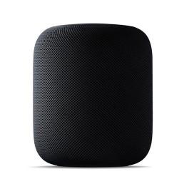Apple Sonido MQHW2Y/A