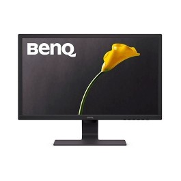 Benq Monitores 9H.LHXLB.QBE