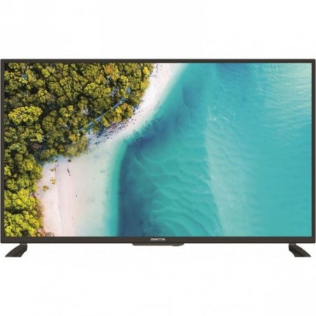 "TV 40"" Led Manta 40lfn120d Fhd Tv"