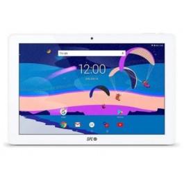 SPC Tablets 9768332B
