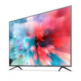"""TV 55"""" Led Xiaomi L55M5-5ASP 4k SmarTv"""