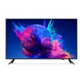 "Tv Led 65"" Xiaomi Mi Tv 4S 4K SmartTv android"