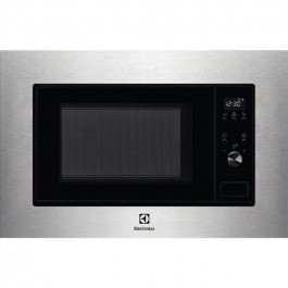 Microondas Integrable ELECTROLUX EMS2203MMX Inox