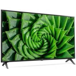 "TV Lcd led 50"" LG 50UN80006LC 4k Uhd Hdr 10 pro SmartTv"