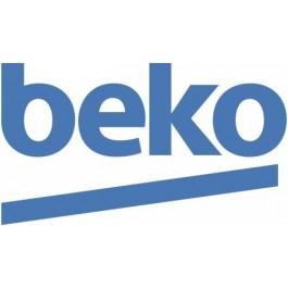 Placa inducción Beko HII63201FMT