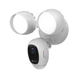 Ezviz Seguridad y videovigilancia CS-LC1C-A0-1F2WPFRL