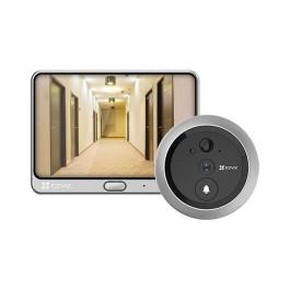 Ezviz Seguridad y videovigilancia CS-DP1C-A0-4A1WPFBSR