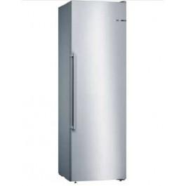 Congelador Vertical Bosch 186x60 A++ GSN36AIEP