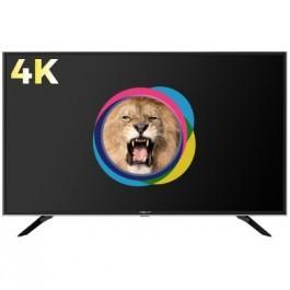 "Tv 50"" Led Nevir NVR9002504K2SSM 4k Uhd SmartTv"