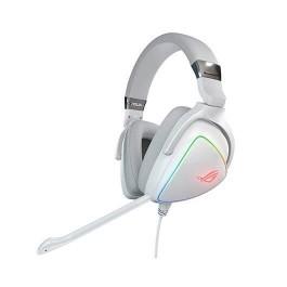 Asus Sonido 90YH02HW-B2UA00