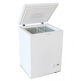 Congelador arcón ARC-100 Milectric