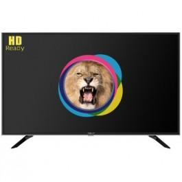 """Tv 32"""" Led Nevir NVR900232RD2SSM SmartTv"""