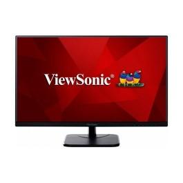VIEWSONIC Monitores VA2756-MHD