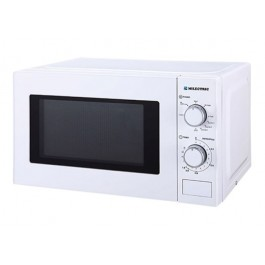 Microondas MIW-G20LTB Milectric