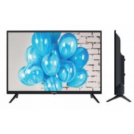 Televisión MITV-32NA05 Milectric Android System negra, de 32″