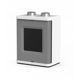 KALADI 3018W Calefactor cerámico 1800W