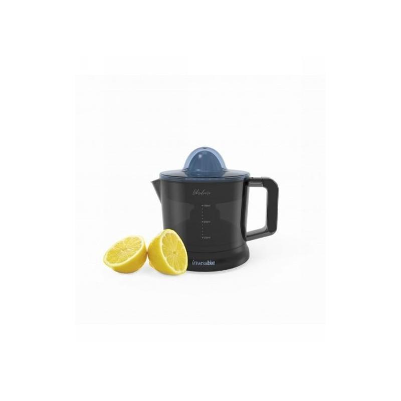 JUICY 40/OB Exprimidor de vaso 40W